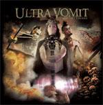 Ultra Vomit @ Nantes