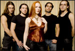Epica @ Lyon