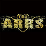 The Arrs @ Strasbourg