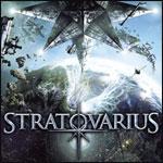 Stratovarius @ Lyon