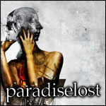 Paradise Lost @ Paris