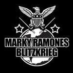 Marky Ramone's Blitzrieg @ Saint-Jean de Vedas