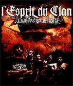 L'esprit Du Clan @ Grenoble