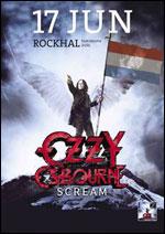 Ozzy Osbourne @ Wiltz