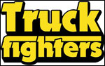 Truckfighters @ Chambéry
