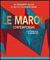 Réservation EXPOSITION LE MAROC CONTEMPORAIN