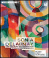 Réservation SONIA DELAUNAY
