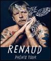 Renaud Phenix Tour, Bourg-en-Bresse